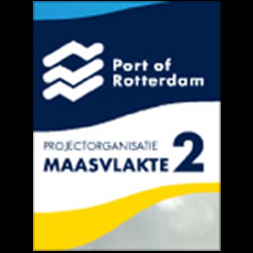 port-of-rotterdam
