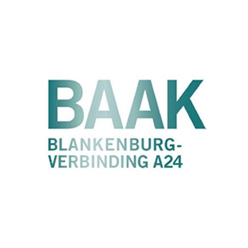 BAAK-logo