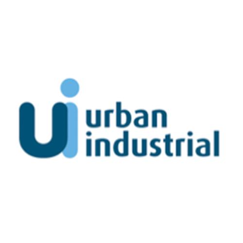 Urban-industrial