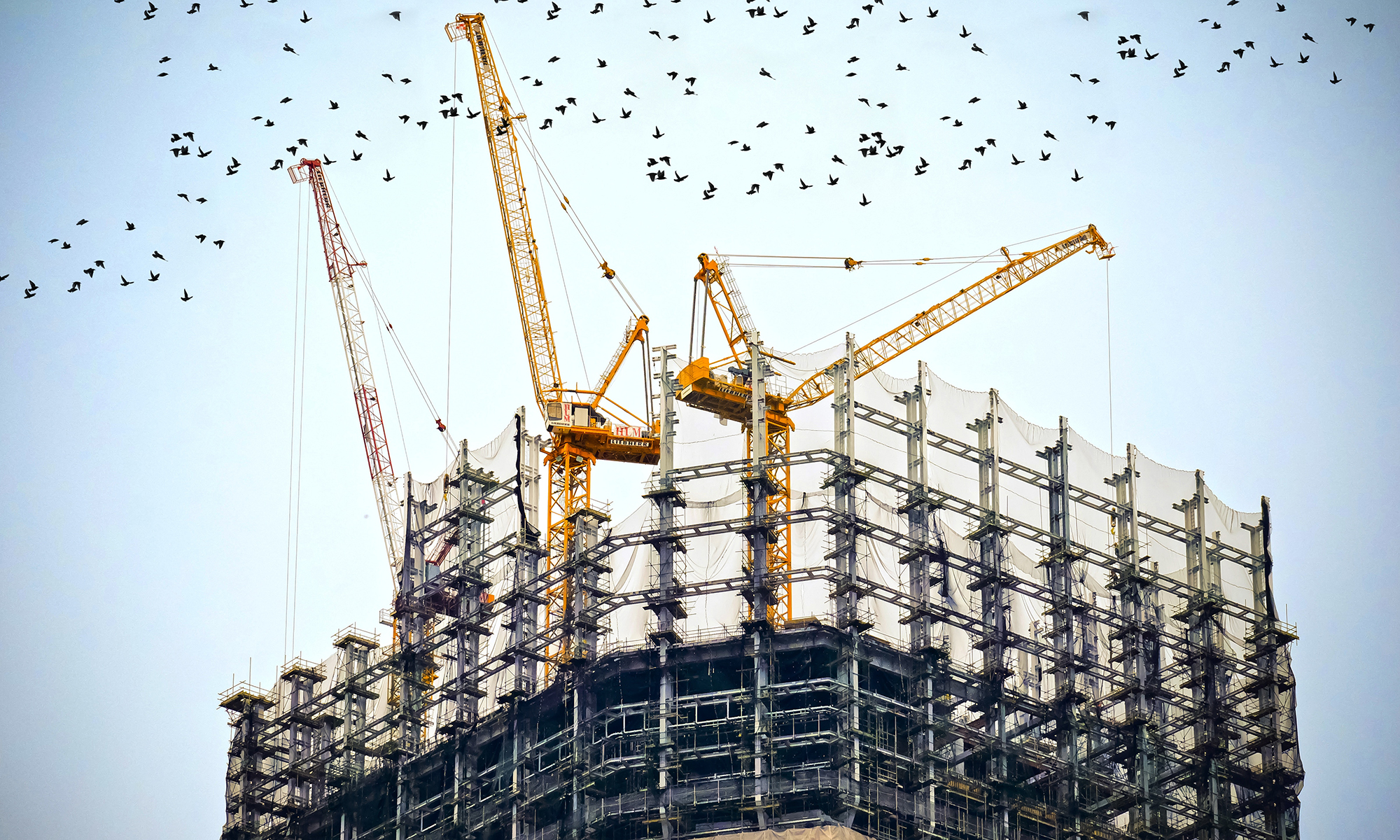 aaa-construction2