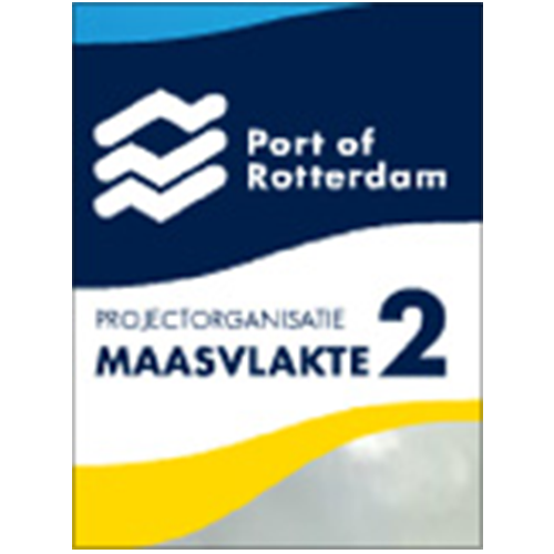 port-of-rotterdam
