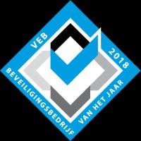 Logo_VEB_Winnaar_beveiligingsbedrijf_2018